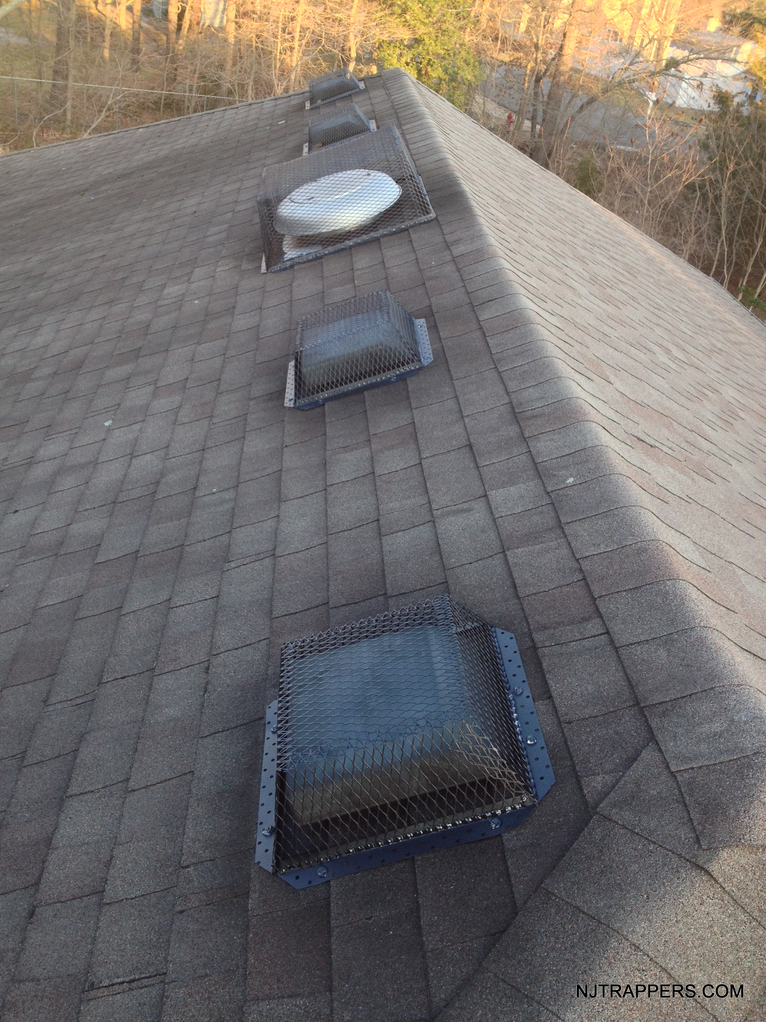 Roofing Vent Covers Amp Large Size Of Roof17 Roof Vent