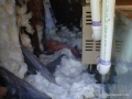 3-furnace room