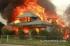 2-Dryer Fire
