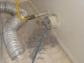 3-dryer-vent-cleaning